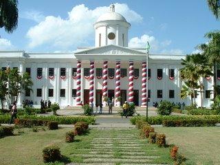 Empleados del ayuntamiento de San Juan siguen con salarios de ...