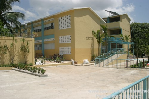 escuela-desertica