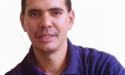Eduardo-ramirez-papo