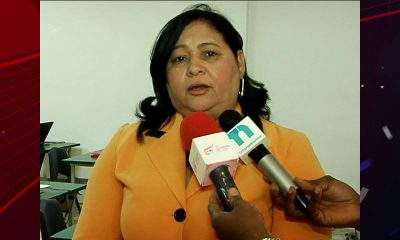 Josefa Medina