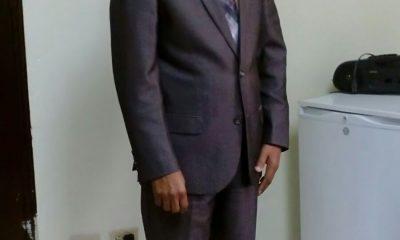 Pedro Antonio Mateo Ibert