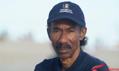 Rafael Pineda