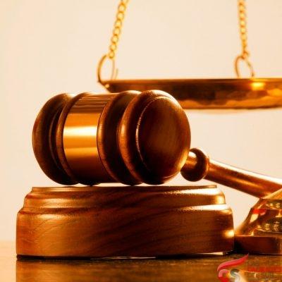 Tribunal dicta 20 años de prisión contra hombre que mató transexual