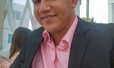 Dr. Gabriel N.