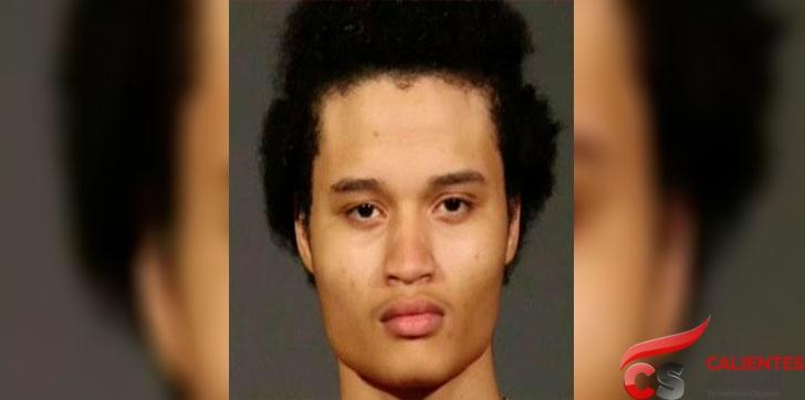 Policía NY busca otro implicado crimen de Junior Guzmán Feliz