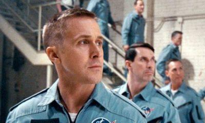 "-5bc383c41f5d8--5bc383c41f5d9First Man"", la película sobre Neil Armstrong.jpg"