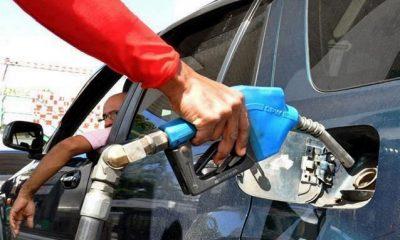 -5bca0fb8dcf96--5bca0fb8dcf97Bajan 20 centavos a la gasolina premium, un peso a la regular y dos pesos al GLP.jpeg