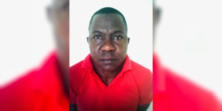 Envían a prision por tres meses a acusado de robo de vehículo