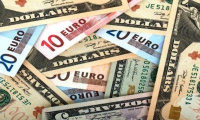 La inflación venezolana devora dólares y euros mientras fulmina el bolívar