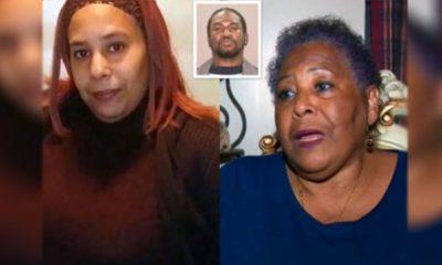 Madre-dominicana-clama-justicia-hija