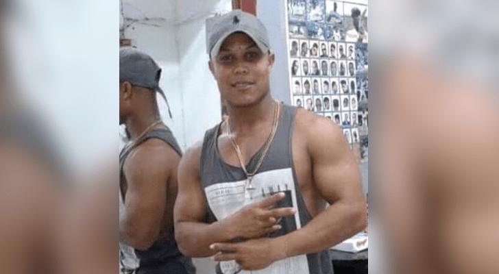 Muere hombre al sufrir aparatoso accidente en Autopista El Coral