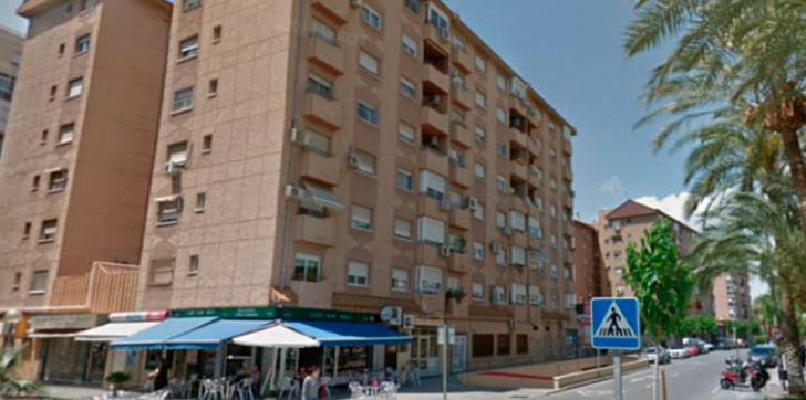 Se-lanza-6to-piso (1)