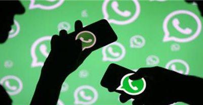 WhatsApp empleará un modo vacaciones