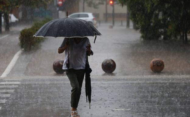 59ebeeca-lluvias