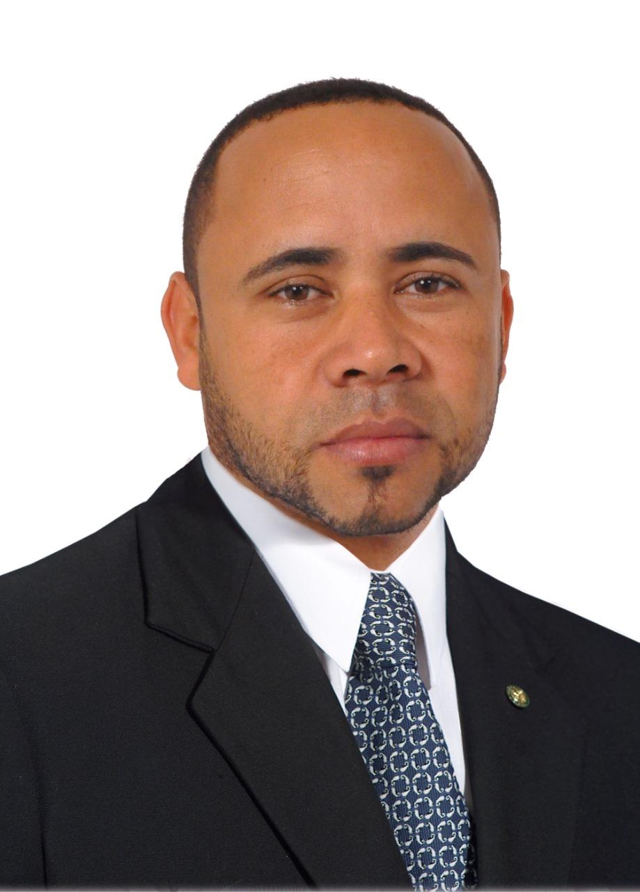 Bartolo Garcia Corporan