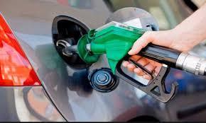 gasolina-5bf8670112313