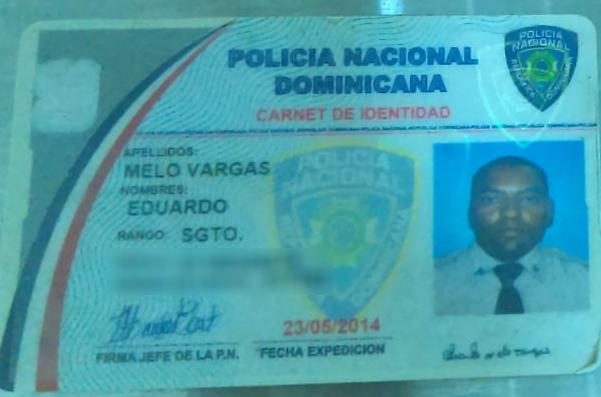 Melo Vargas