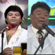 muere cantante dominicano