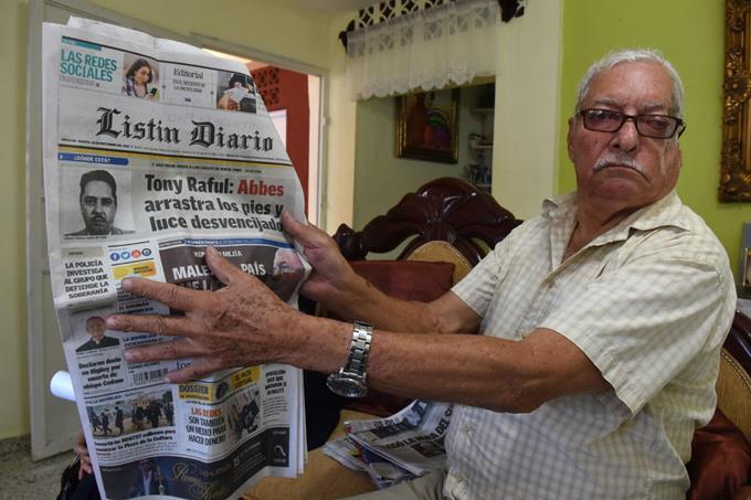 policia-retirado-a-abbes-lo-mataron-militares-dominicanos