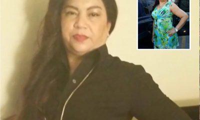 Taxista-dominicano-asesina-ex-esposa