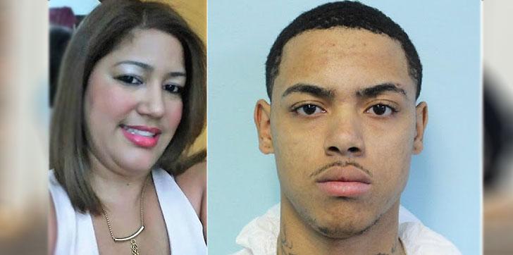 Acusan-afroamericano-por-asesinato