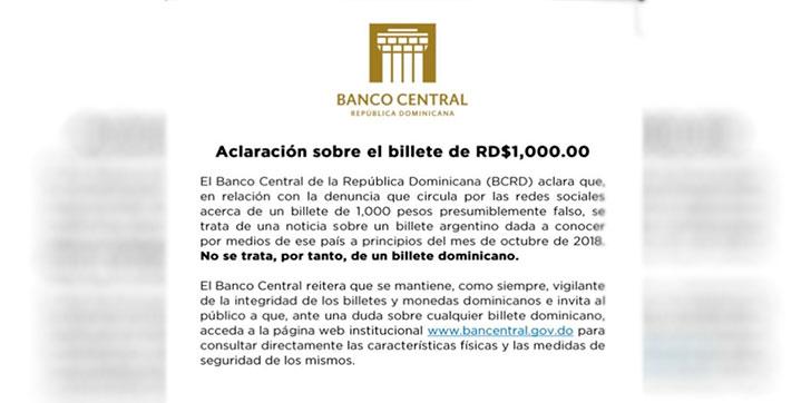 Banco-Central-Dominicano