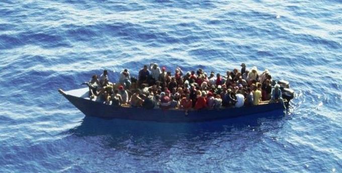 guardia-costera-de-puerto-rico-repatria-a-republica-dominicana-a-41-inmigrantes-llegaron-en-yola