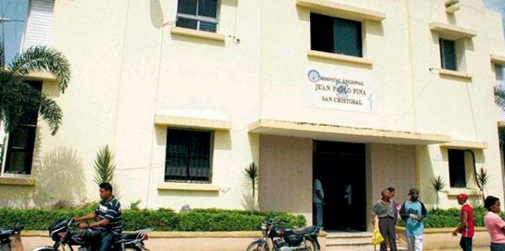 Hospital-Juan-Pablo-Pina