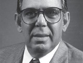 Muere Eduardo Dauhajre