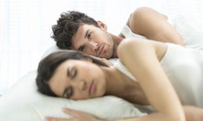 se-puede-vivir-sin-sexo