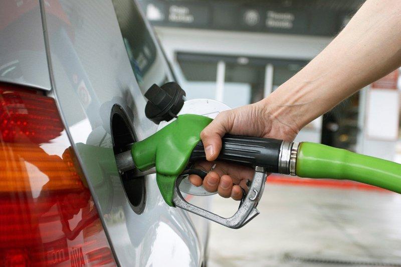 combustibles-10-5c4b1753633e3