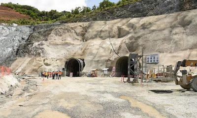 duplicara-exportaciones-con-mina-subterranea