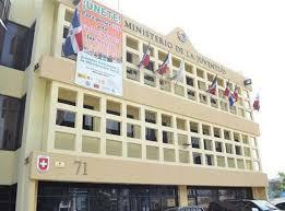 Estas son las becas que ofrece el Ministerio de la Juventud en varios centros del país
