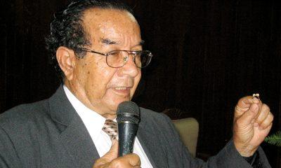 Pastor-Ramón-Taveras