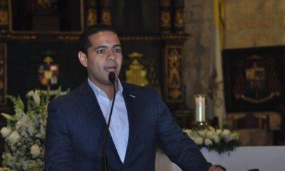 PRD hace llamado a jóvenes a participar en política