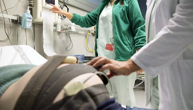 -5c72db9dc2601--5c72db9dc2602Parir con dolor y sin anestesia epidural, una opción generalizada entre las chinas.jpg