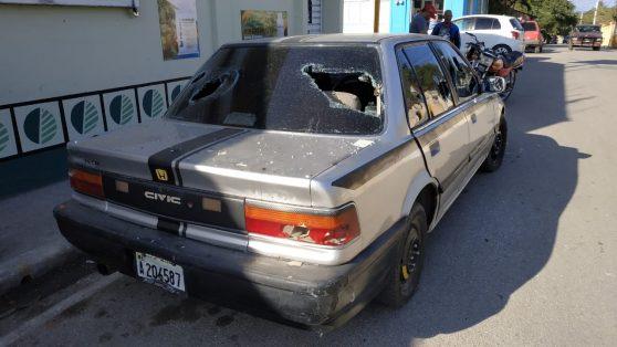 carro-dos-558x314