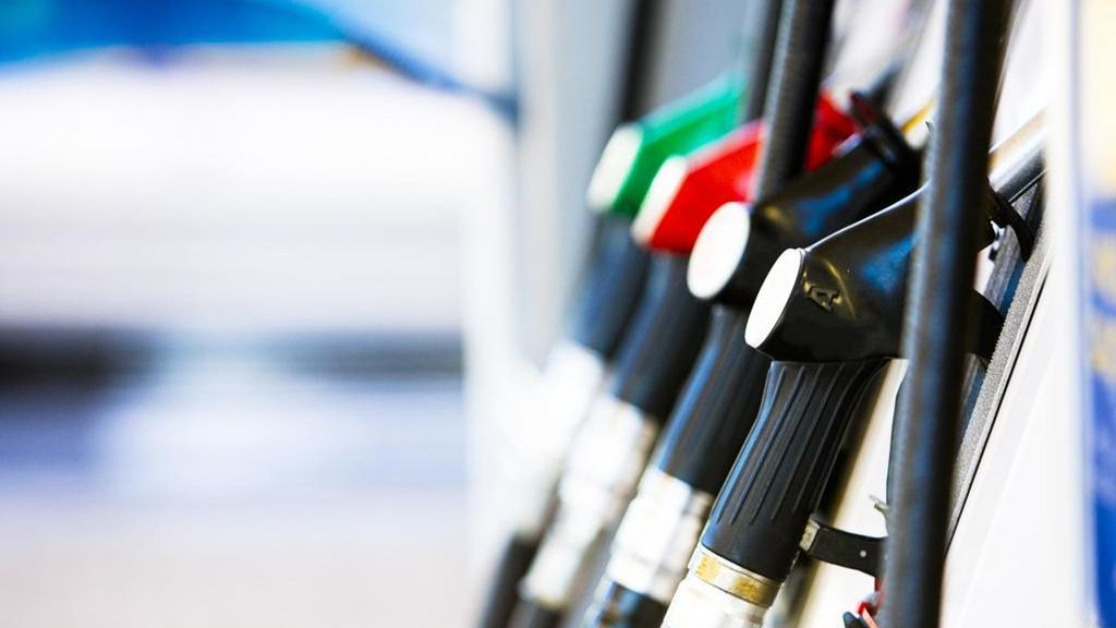 Combustibles-