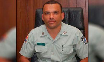 Coronel-San-Cristobal