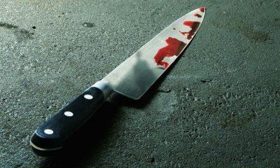 3f294e70-cuchillo-311vu92iam5g