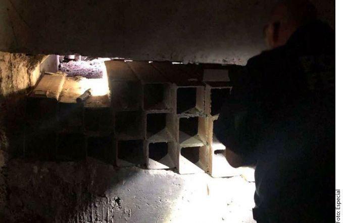 -5c97d2c52c1b4--5c97d2c52c1b5Descubren túnel en Nogales, Sonora que conectaba con una alcantarilla.jpg