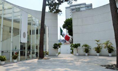 893c7d00-embajada