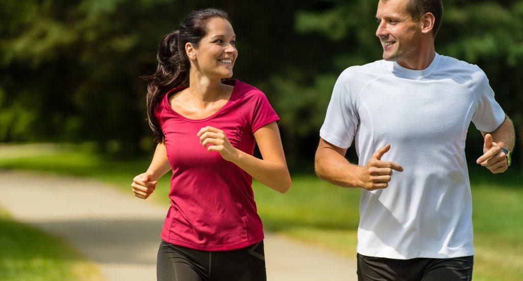ejercicio-moderado-1024x550