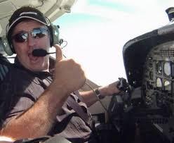 El piloto del avión en el que murió de futbolista Emiliano Sala no podía volar de noche