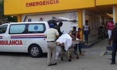 EMERGENCIA-SAN-PEDRO