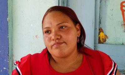 Karen-Estefany-López-pidió-que-se-haga-justicia.-1