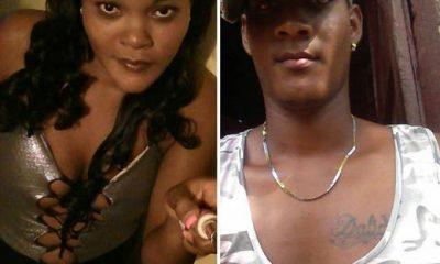 Piden prisión para doméstica por asesinato de Cristina García; le robó 500 mil pesos y dos relojes