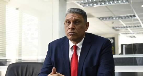 Perremeístas niegan que 12 legisladores de ese partido estén comprometidos con habilitar reelección de Danilo.
