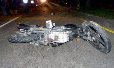 accidente-2-1024x550