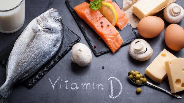 c0acc4e8-vitamina-d-alimentos-kwsh-620x349@abc
